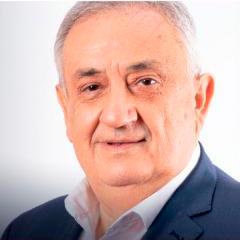 Juan Antonio Ruiz Olivares