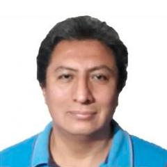 Claudio Burgos