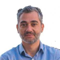 Martín Correa