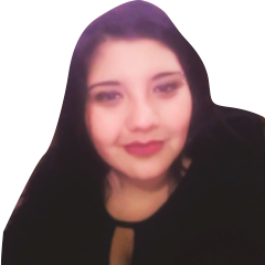 Erika Moya