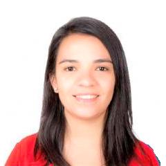 Alejandra Arreguez