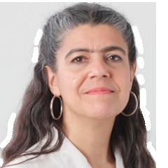 Margarita Grassino