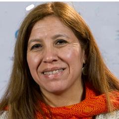Fabiola Orquera