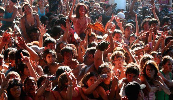 https://img.lagaceta.com.ar/fotos/galerias/1949/carnaval6.jpg