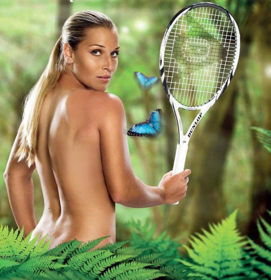 tennis nu