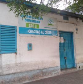 CACs de la capital tucumana sin atención en plena pandemia