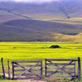 Algunos lugares para recorrer y pasarla muy bien en  las Provincias de Jujuy, Salta, Catamarca y Tucumán