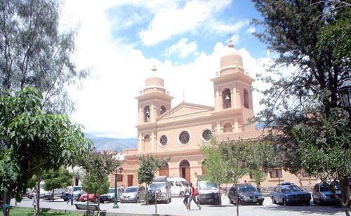 dc4f8c8fcc33d Las casas de veraneo se alquilan hasta por día - LA GACETA Tucumán