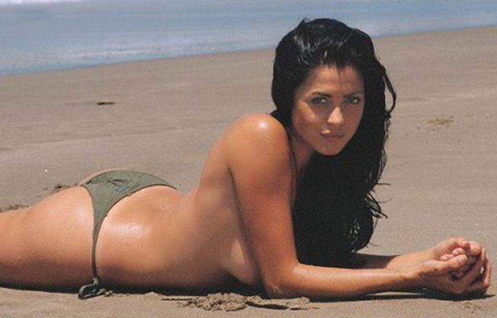859ea3cdc6aa Pamela David tiene un romance con Daniel Vila - LA GACETA Tucumán