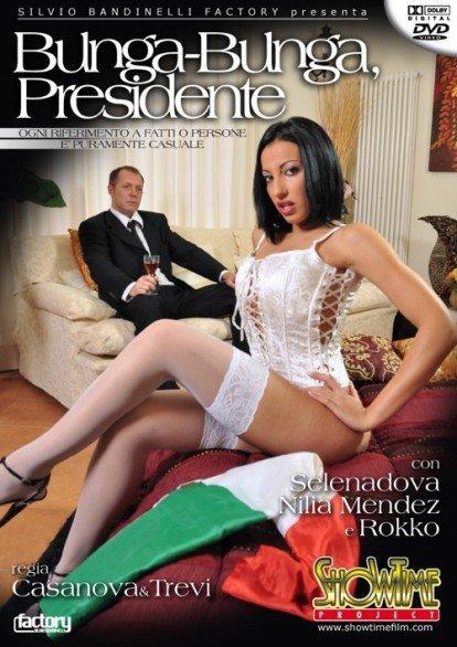 Mexicanas peliculas porn