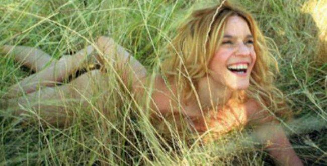 Fotos leticia bredice desnuda photo 15