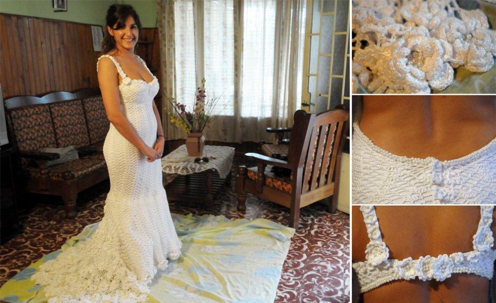 Casa de vestidos de novia en tucuman
