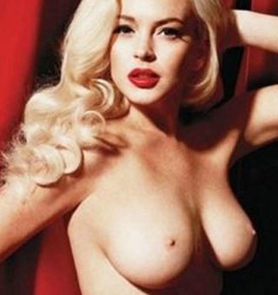 lindsay-lohan-nude-playboy-spread