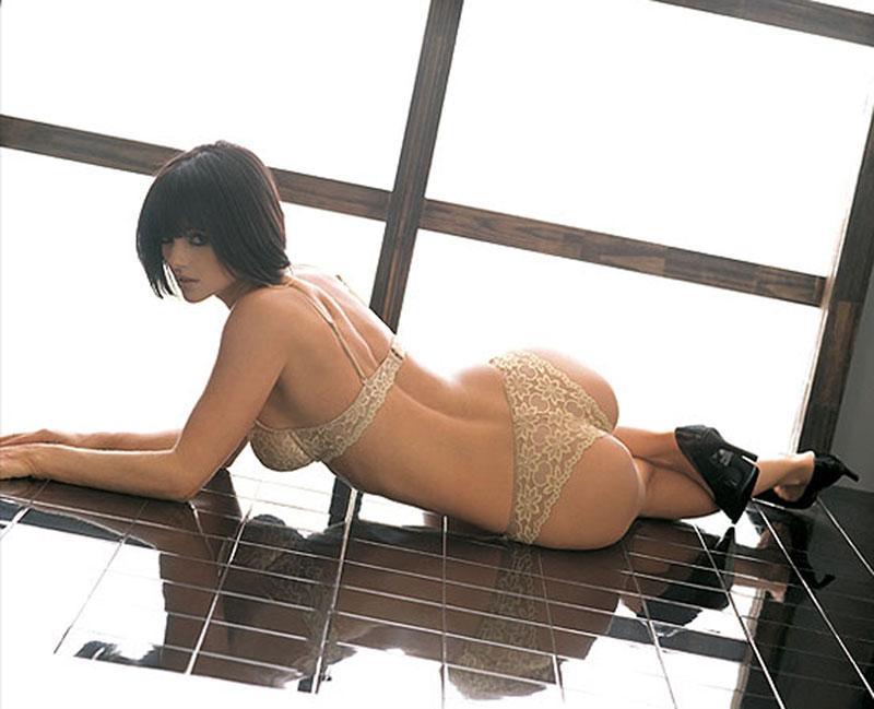 Madura sexy damas sitios gratuitos