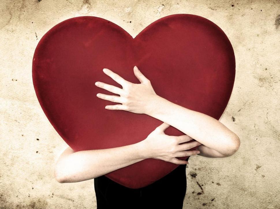 el amor cupido tuvo un rol importante en las festividades antiguas