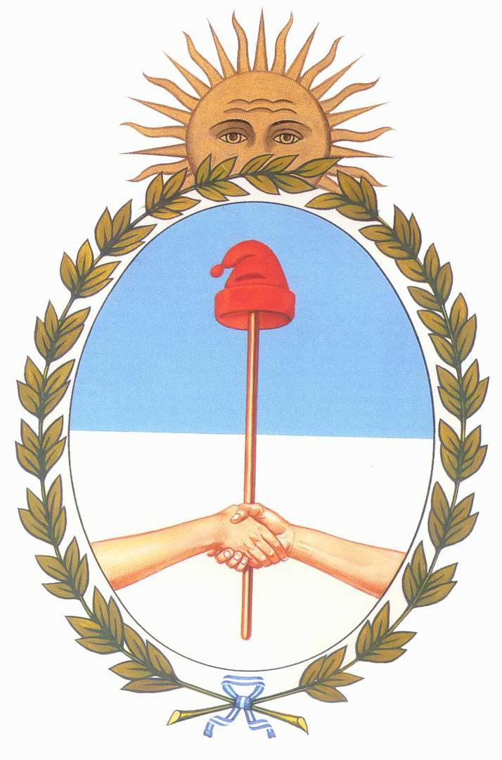 El argentino que me dio duro en el culito - 2 part 9
