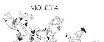 Cecilia Zabala bucea en el universo guitarrístico de la gran Violeta Parra