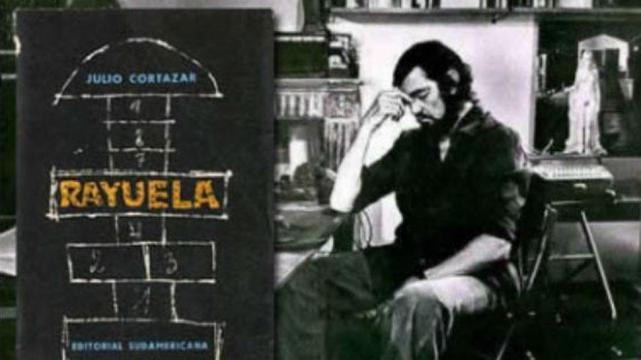 Rayuela El Libro Infinito Cumple Apenas Medio Siglo La