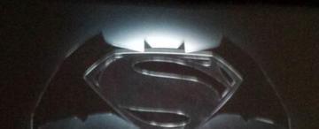 Superman & Batman, la dupla invencible
