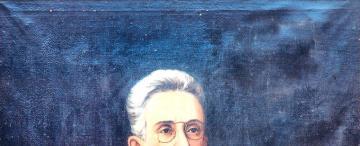 Hace un siglo murió Lucas Córdoba