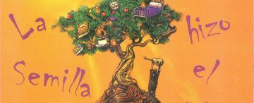 Flavio Viera y sus hojas troveras despiertan canciones tucumanas