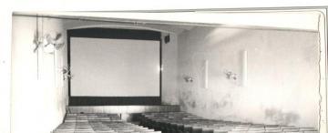 La aparición de los cineclubes jerarquizó al séptimo arte y el espectador fue más exigente