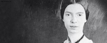 El indescifrable secreto        de Emily Dickinson