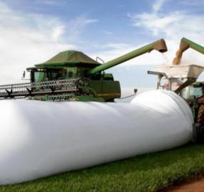 En plena cosecha, la cuarentena afecta la provisión de un insumo clave