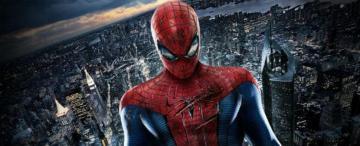 El hombre araña: El héroe que ama, sufre y se hace preguntas