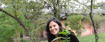 """Una bióloga tucumana jugó un papel clave en el """"descubrimiento del año"""""""