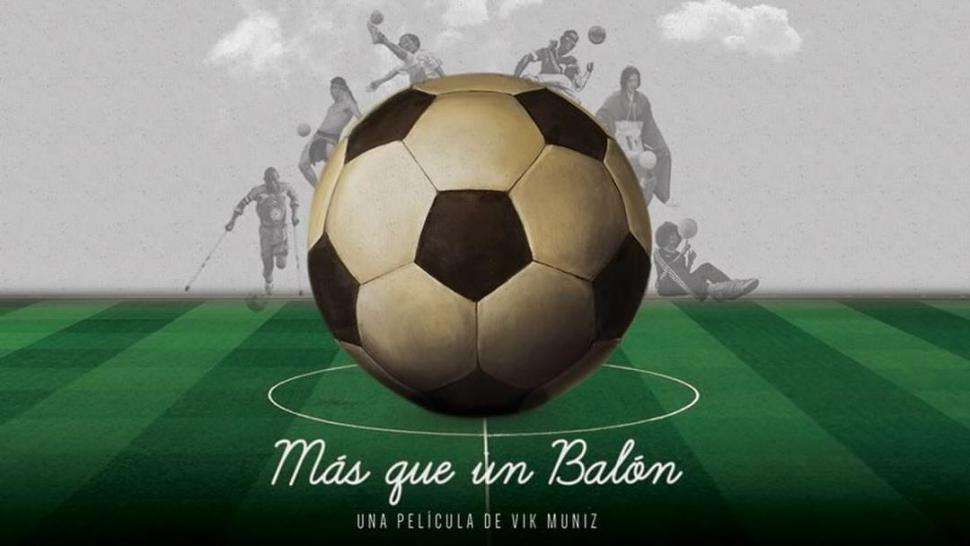 how soccer explains the world thesis Infobox book | name = how soccer explains the world: an unlikely theory of globalization orig title = translator = in the second part of the text, the author uses soccer to address economics: the consequences of migration, the persistence of corruption, and the rise of powerful new oligarchs like.