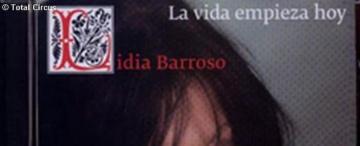 Lidia Barroso: Un canto que fluye con naturalidad
