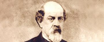 De Sarmiento gobernador