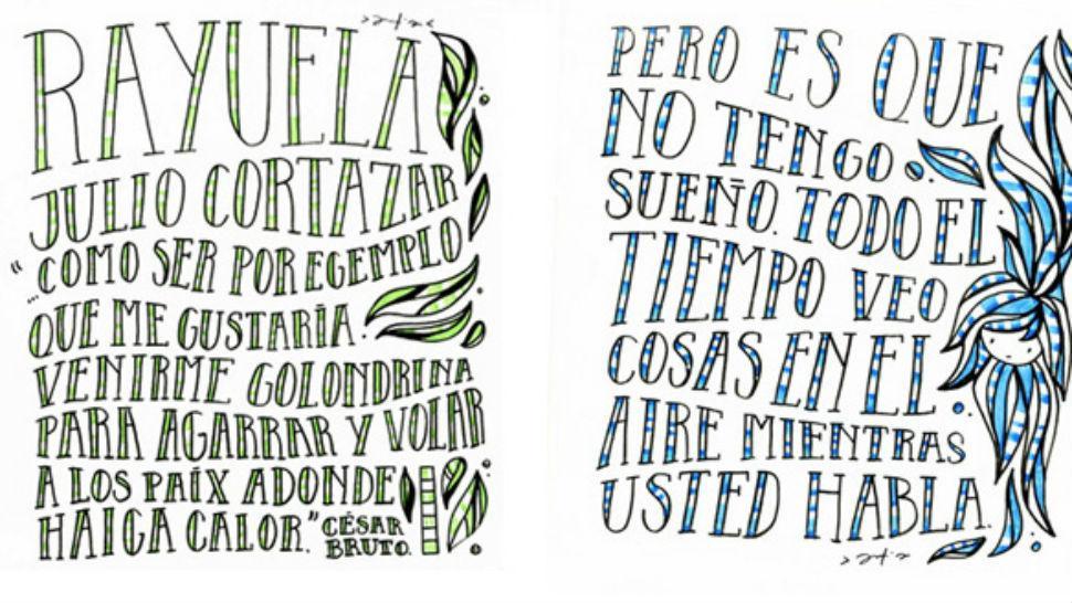 Las Mejores Obras De Julio Cortazar La Gaceta Tucuman