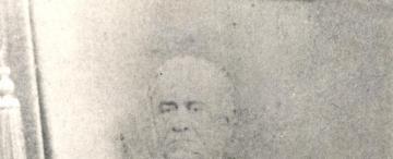 Premio rechazado en 1851