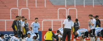 Las 10 razones del fracaso de Atlético