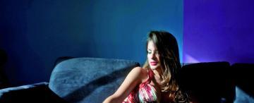 """Agostina Costilla: """"siento que siempre debo dar explicaciones"""""""