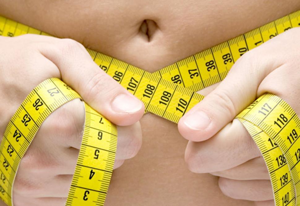 bajar de peso cambio de metabolismo