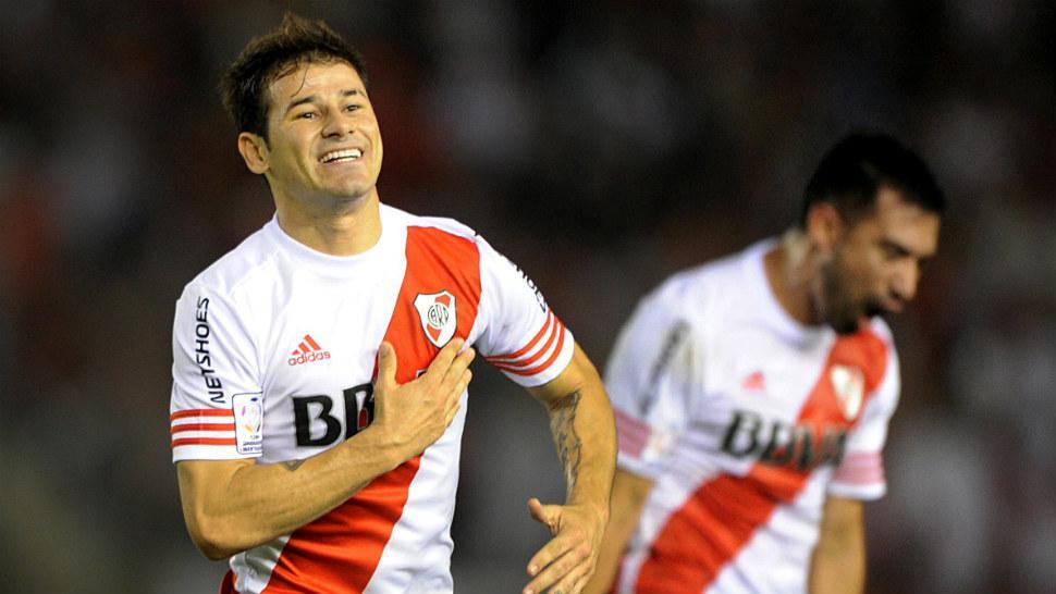 Rodrigo Mora presenta su partido de despedida: