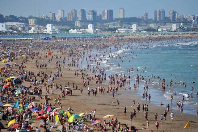 222932f6f19a9 Lo confirmaron agentes inmobiliarios de distintas ciudades turísticas