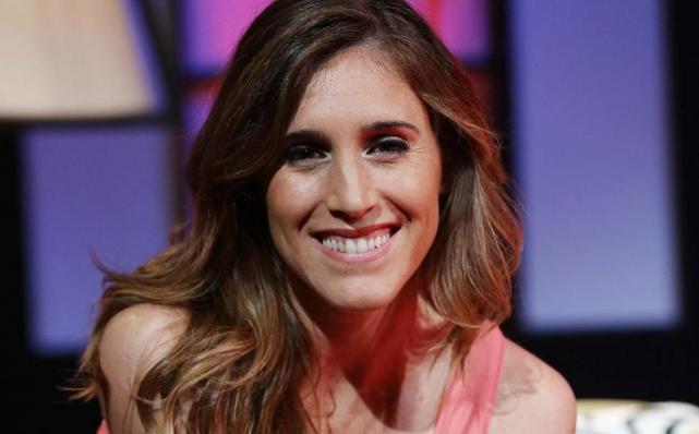 Soledad Pastorutti cobraba $50 000 por programa en la TV