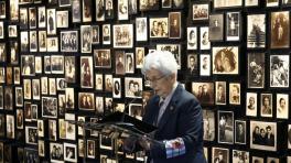 Efemérides:  A 75 años de la liberación de Auschwitz, el horror de aquellos días se mantiene vivo