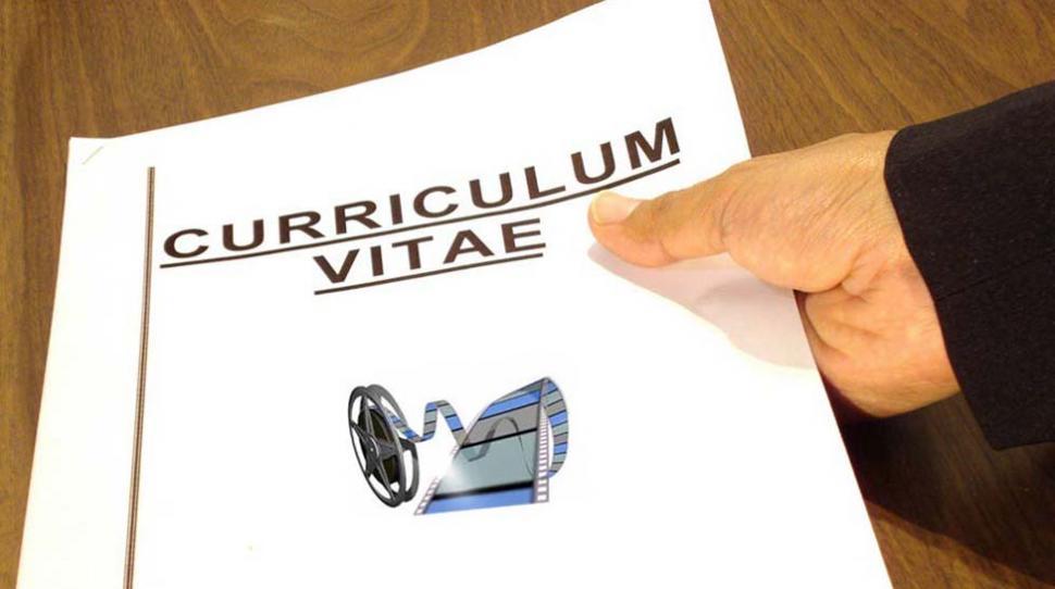 Diez tips para crear un currículum exitoso - La Gaceta