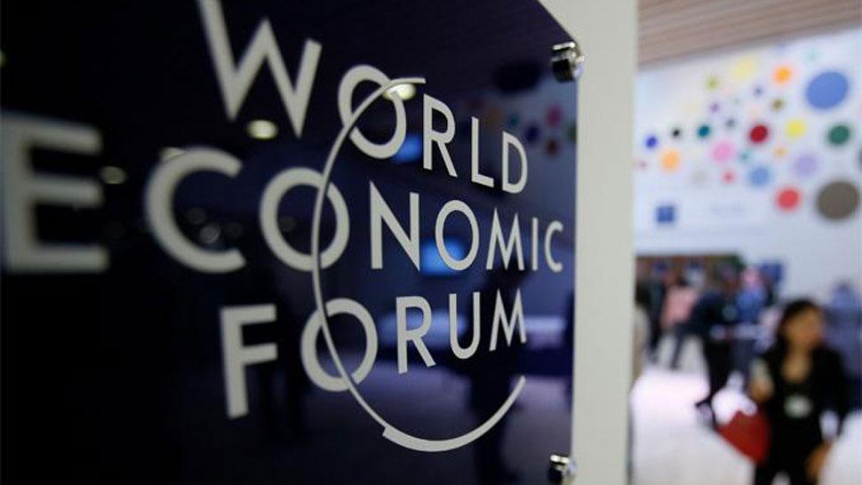 FORO ECONÓMICO MUNDIAL. Los resultados de la encuesta serán presentados en el encuentro de Davos. FOTO TOMADA DE MEXICANBUSISNESSWEB.COM