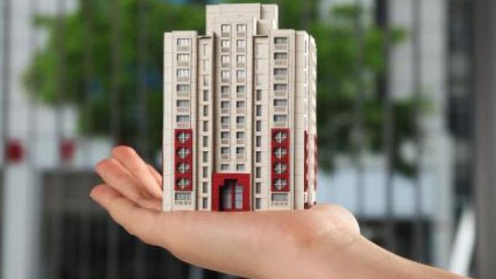 Microdepartamentos las novedades del mercado inmobiliario for Novedades del espectaculo argentino
