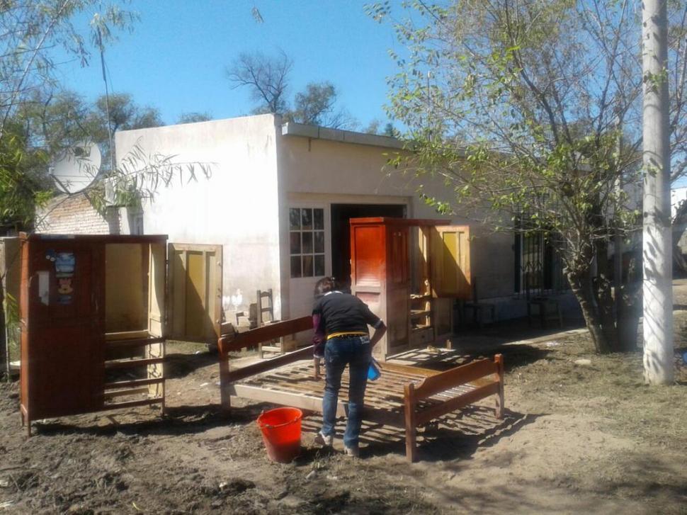 Limpieza de casas en madrid limpieza en casa taller with - Limpieza casas madrid ...