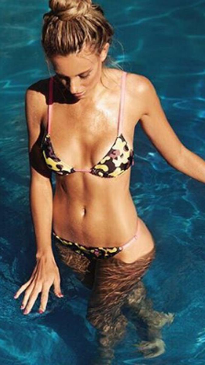 Twitter Melina Lezcano naked (16 photo), Sexy, Leaked, Twitter, legs 2018