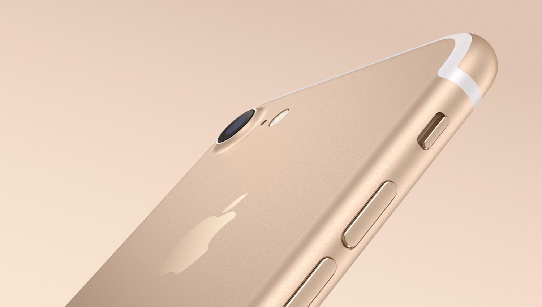 iPhone. FOTO TOMADA DE APPLE.COM