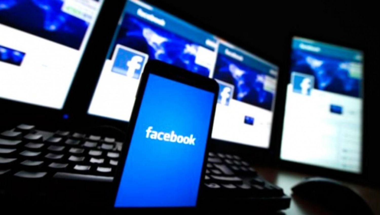 Hay cuatro categorías de usuarios de Facebook: ¿con cuál te identificás?