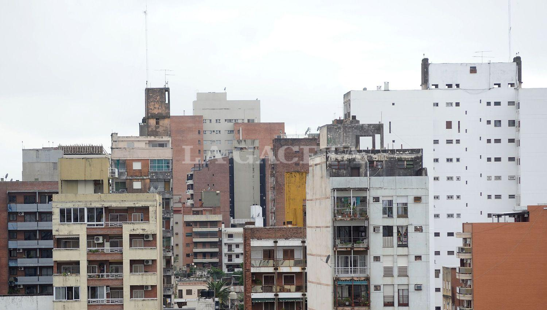 ARCHIVO LA GACETA / FOTO DE HÉCTOR PERALTA